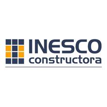Constructora Inesco