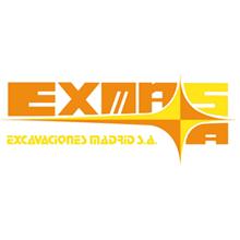 Exmasa