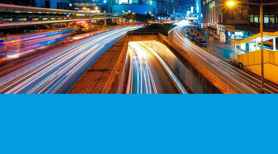 El sector del transporte impulsará su transformación digital en los próximos seis meses