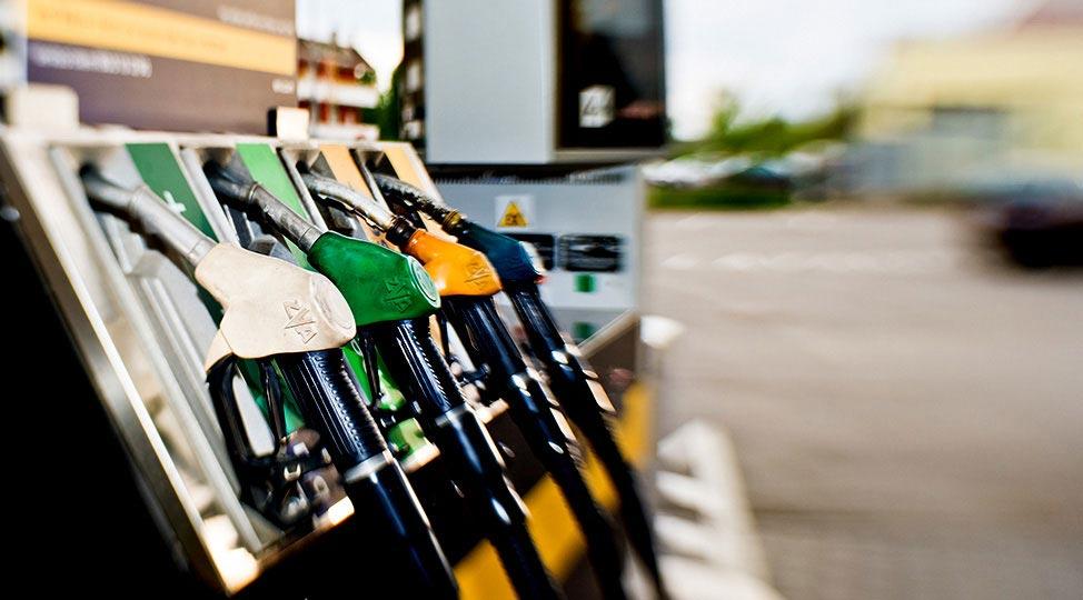 Los nuevos cambios en el etiquetado de combustibles