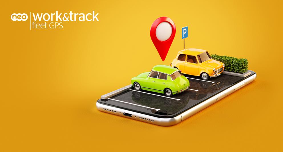 Las mejores Apps para conductores
