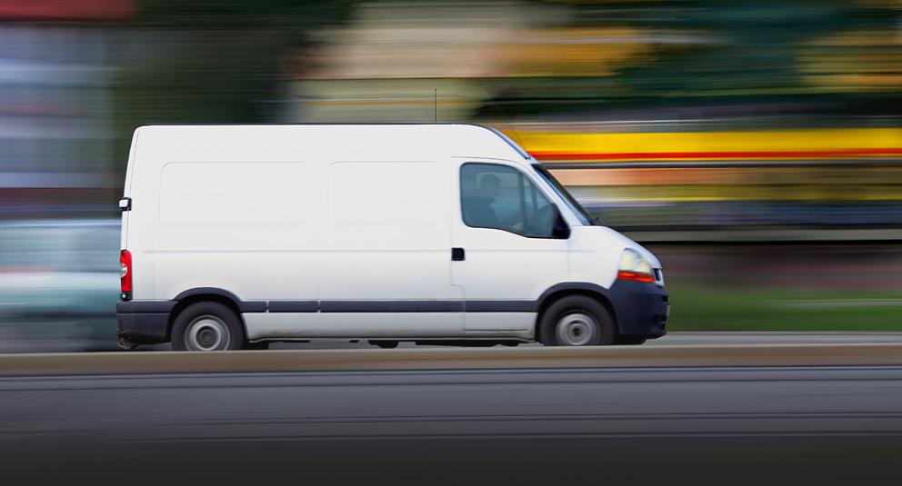 Cómo ahorrar costes en tu flota de vehículos