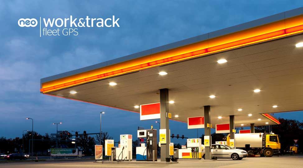 ¿Sabes dónde están las gasolineras más baratas de España?