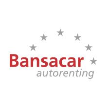 Bansacar