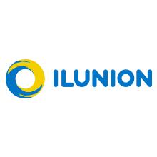 Ilunión