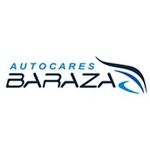 Autocares Baraza
