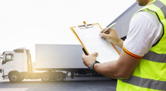 ¿En qué afecta el Coronavirus al transporte de mercancías?