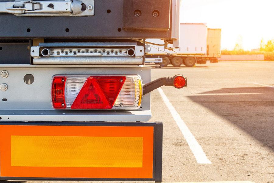 Tacógrafo Virtual vs Previsión de Disponibilidad de Conductores